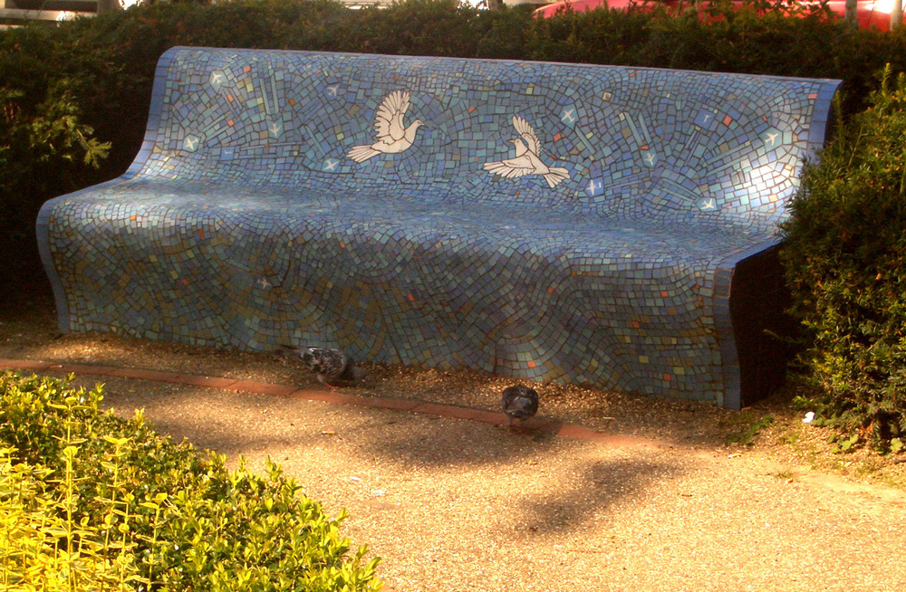 crawley bench.jpg