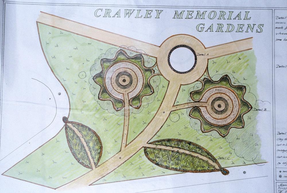 crawley plan.jpg