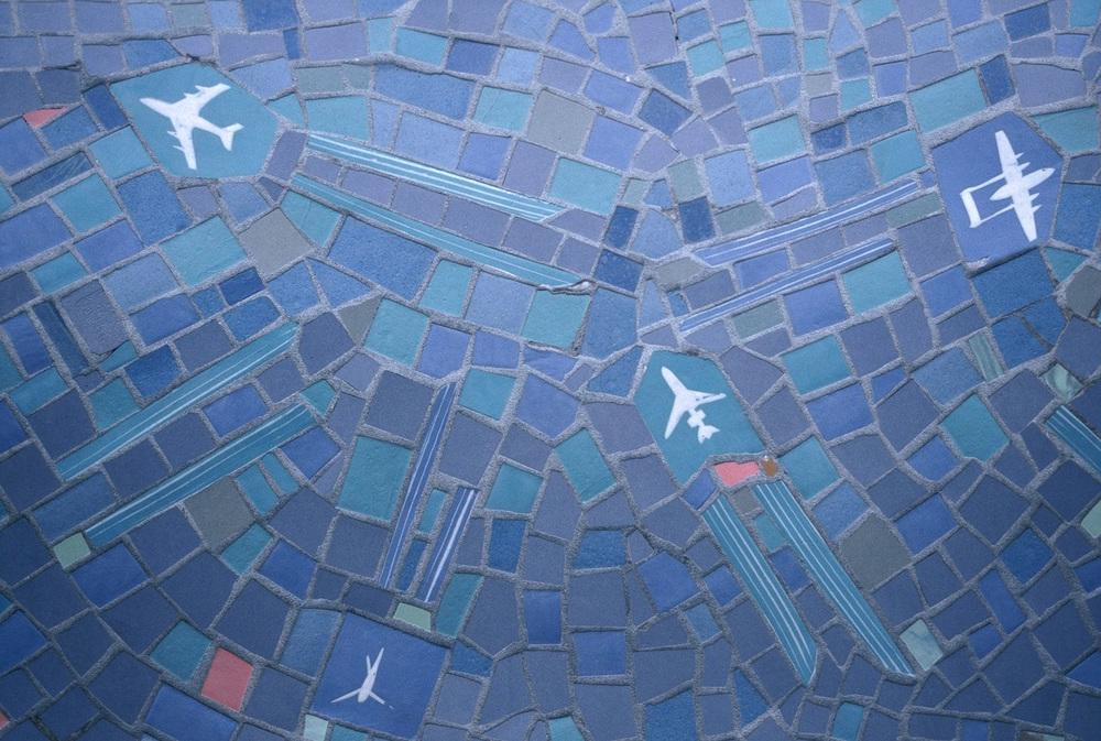 crawley planes light.jpg