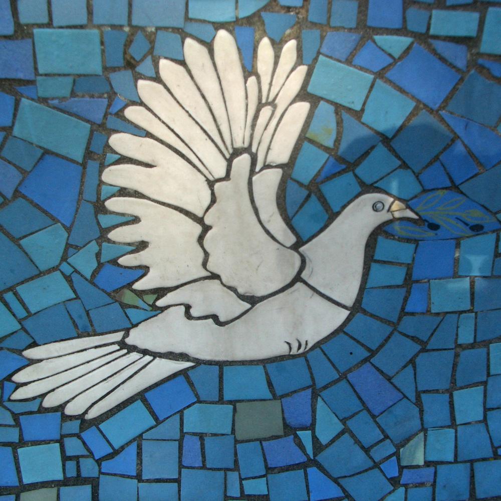 left dove.jpg