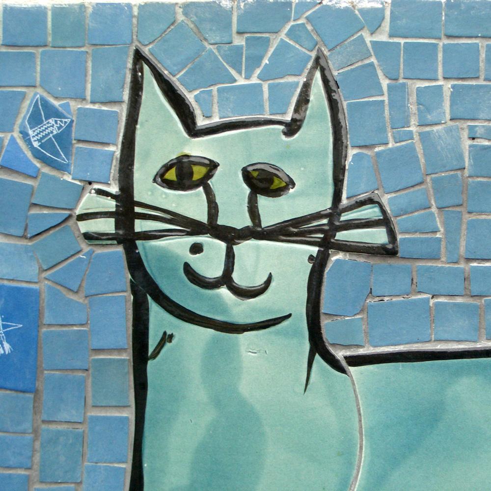 Cat mosiac.jpg