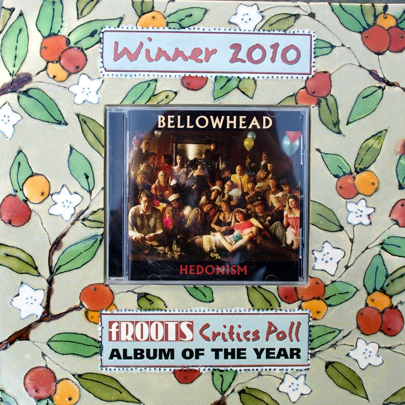 Album%20P4105903[1].jpg