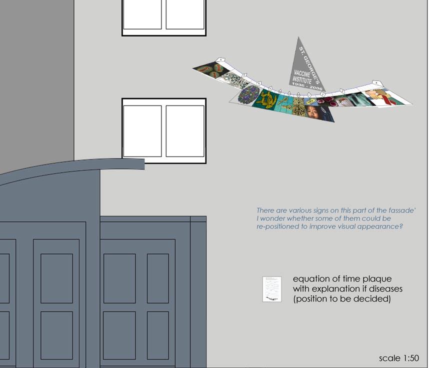 elevation web.jpg