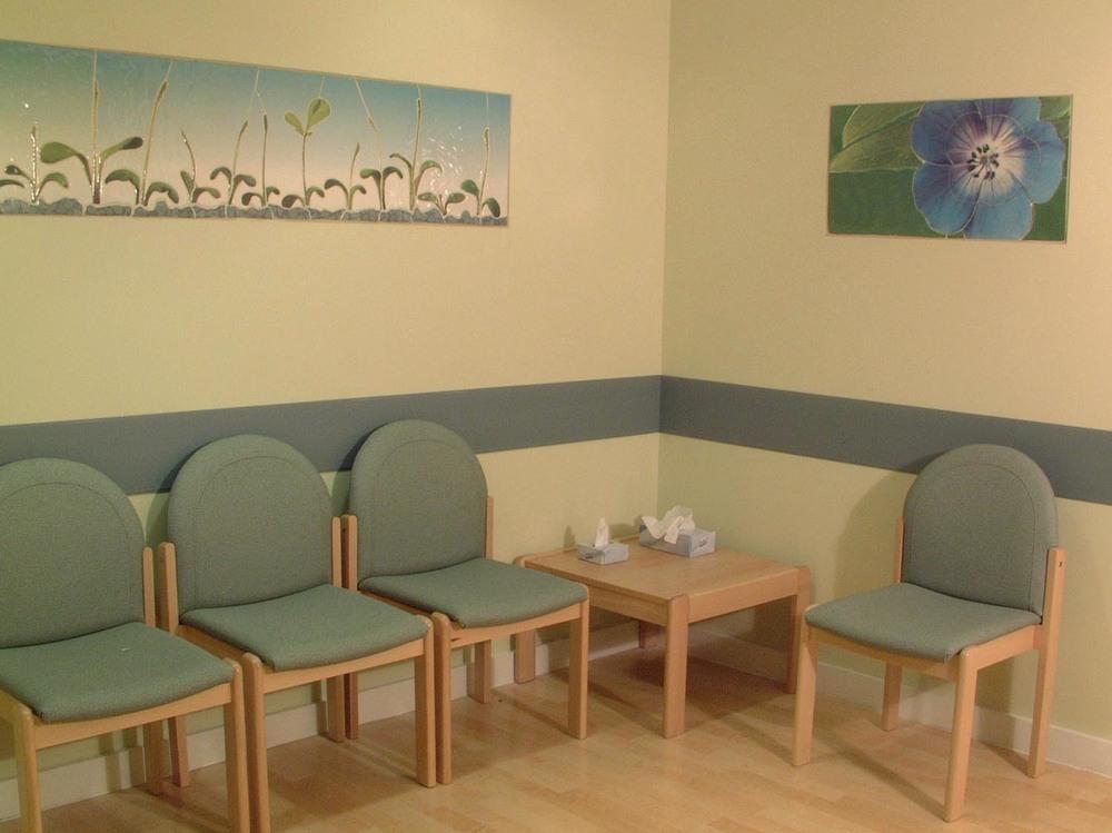 mortuary waitingroom1.jpg