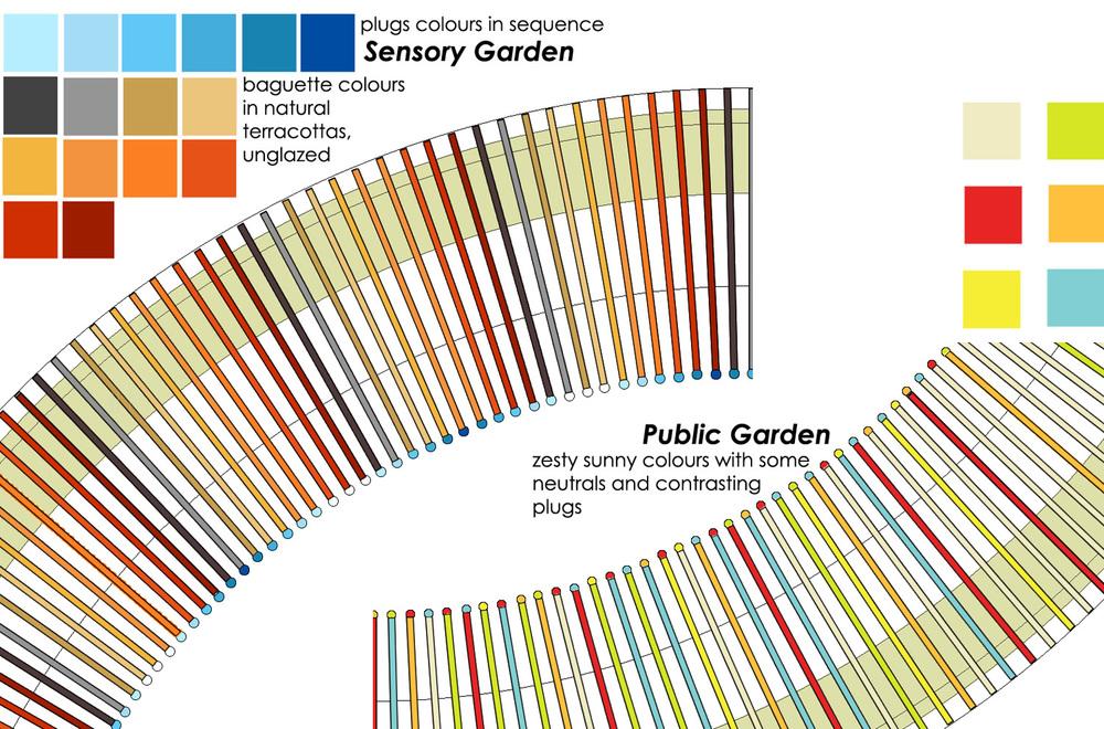 Pergola Public and Sensory Gardens web.jpg