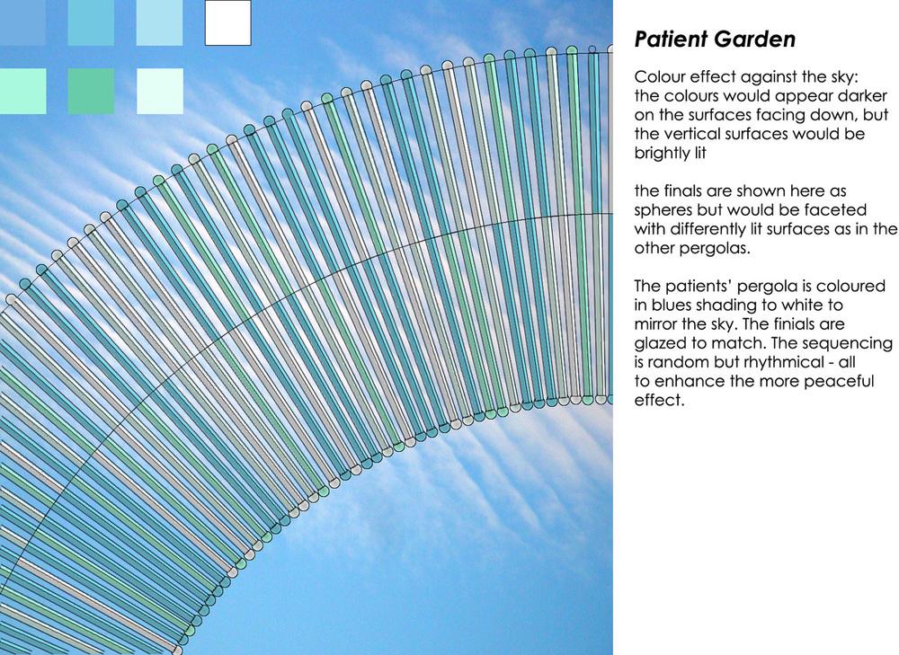 patients' pergola web.jpg