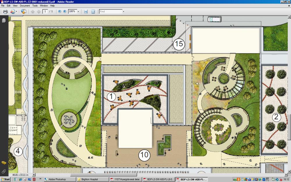 roof gardens level 6.jpg