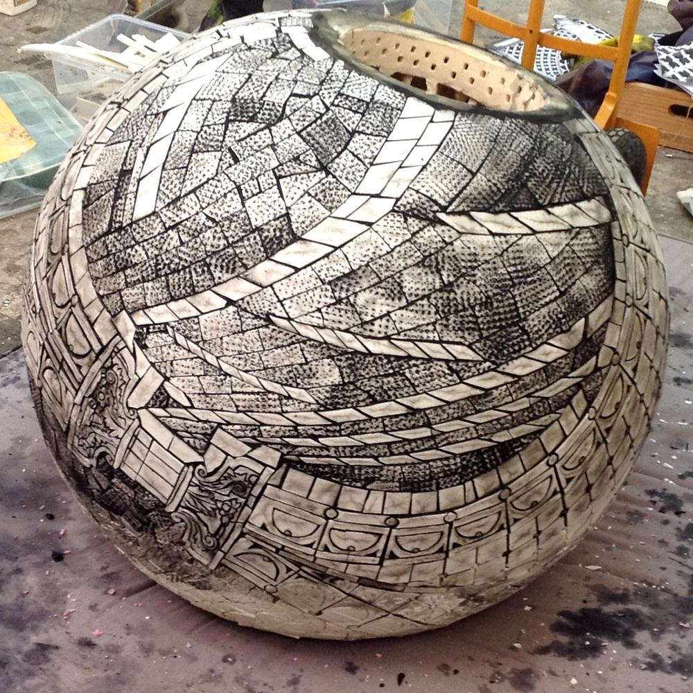 sphere grout 1.jpg