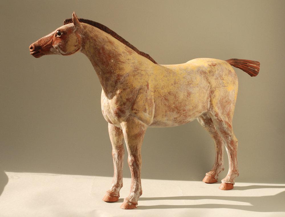 Fawn Horse 3.jpg