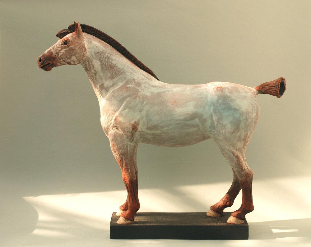 Ice White Horse 1.jpg