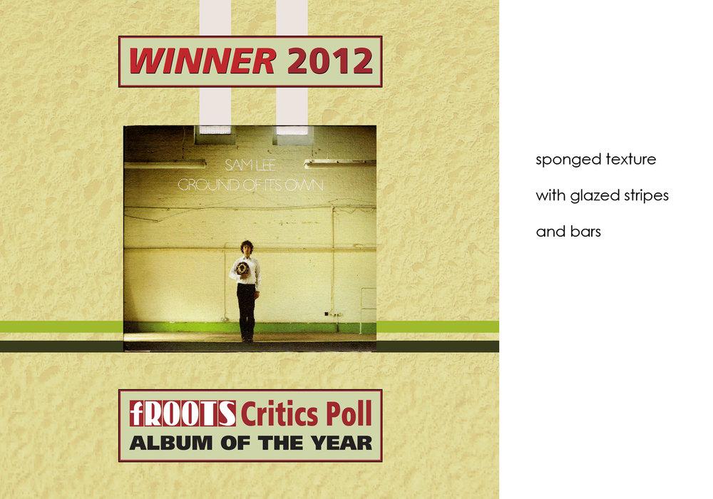Album 2012.jpg