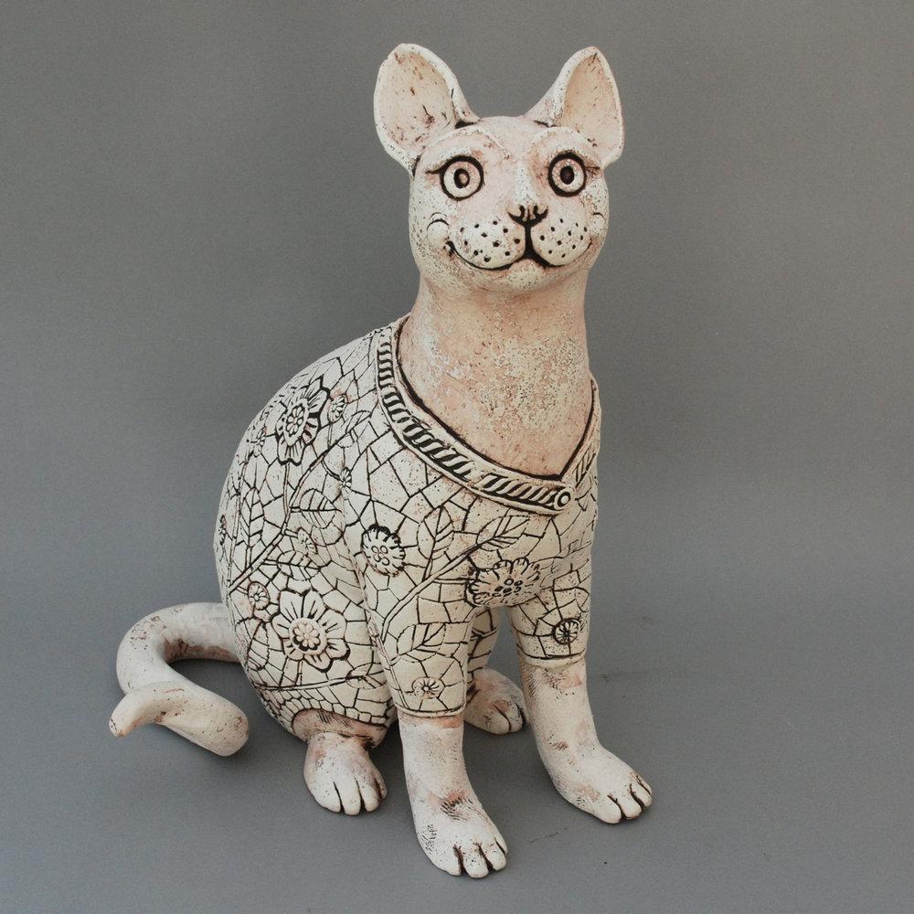 Mosaic Cat 4.jpg
