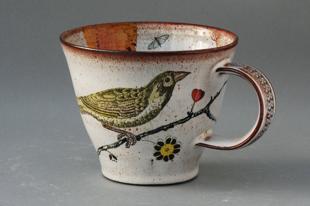 Greenfinch cup.jpg