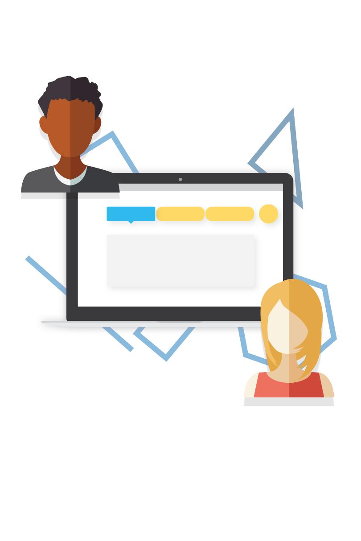 Work With SAP Freelancers