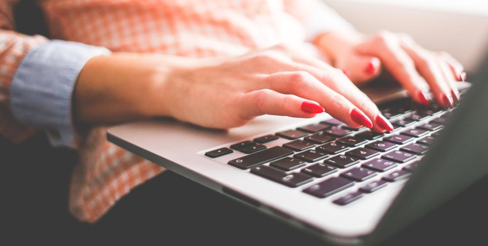 SAP Smart Form Editor