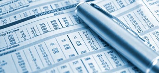 SAP Component Report