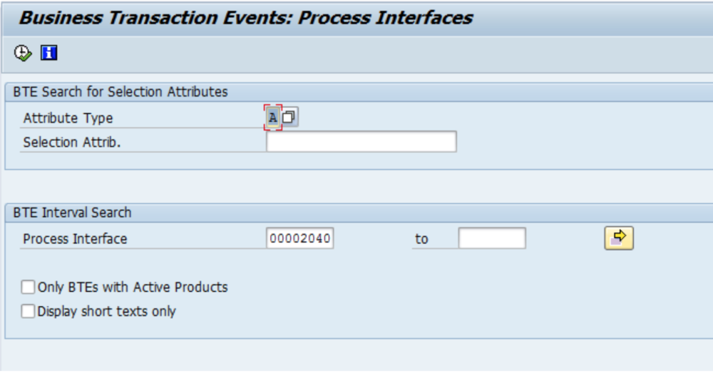 Sending Vendor Remittances by Email in SAP