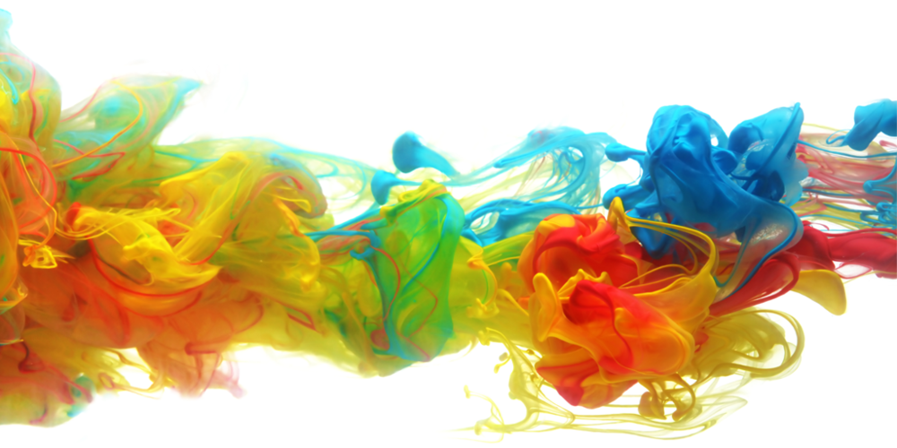 SAP Change Color Theme