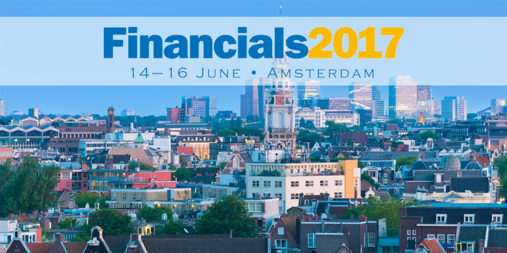 SAP Financials Help