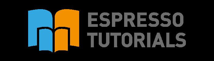 espresso-tutorials-logo.png