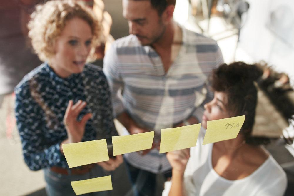SAP Optimization Assessments