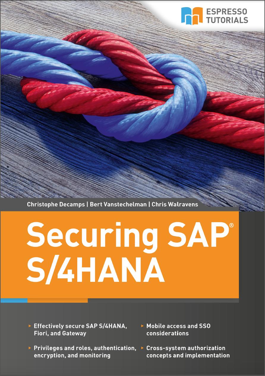 SAP Fiori Help