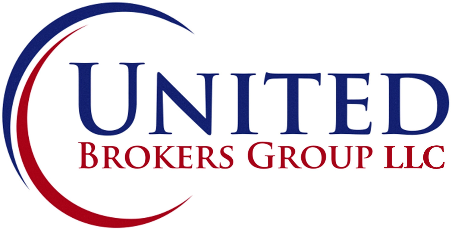 United Brokers Group, LLC