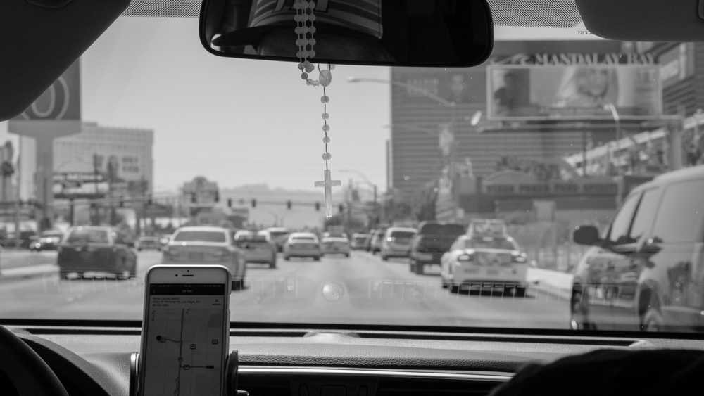 Vegas_2016-28.jpg