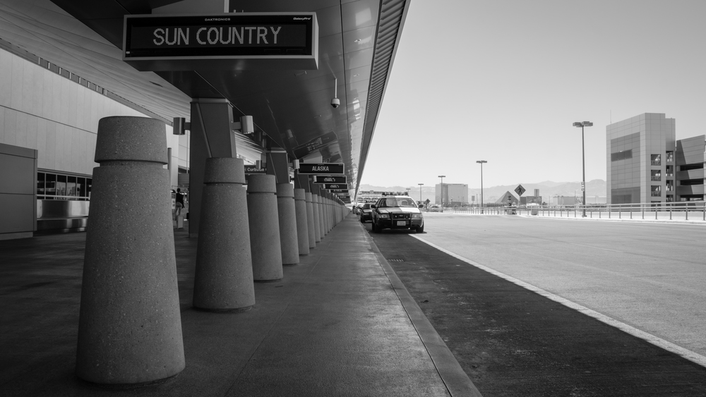 Vegas_2016-16.jpg