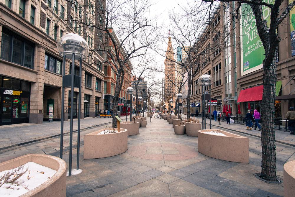 Denver-6.jpg