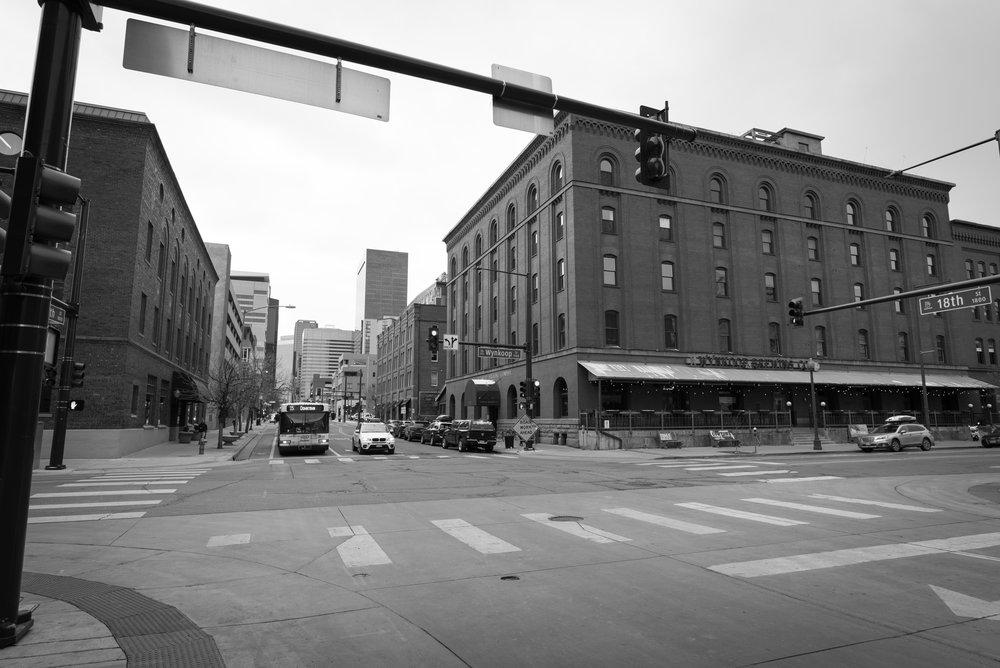 Denver-25.jpg