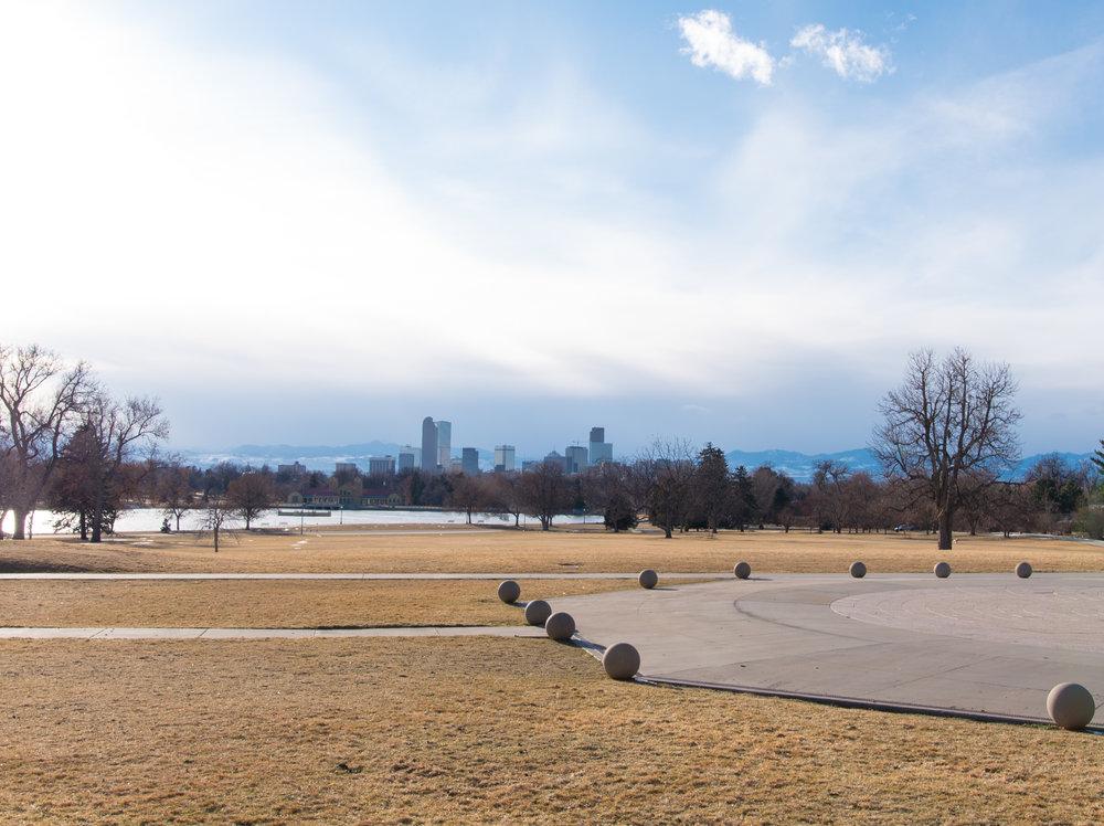 Denver-42.jpg