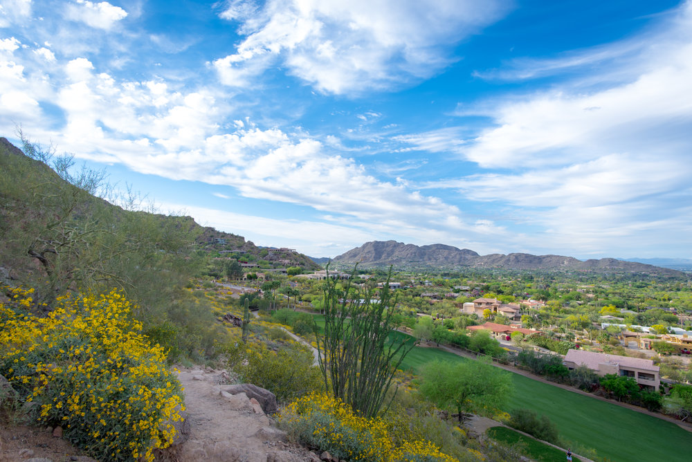 Camelback Mountain-5.jpg