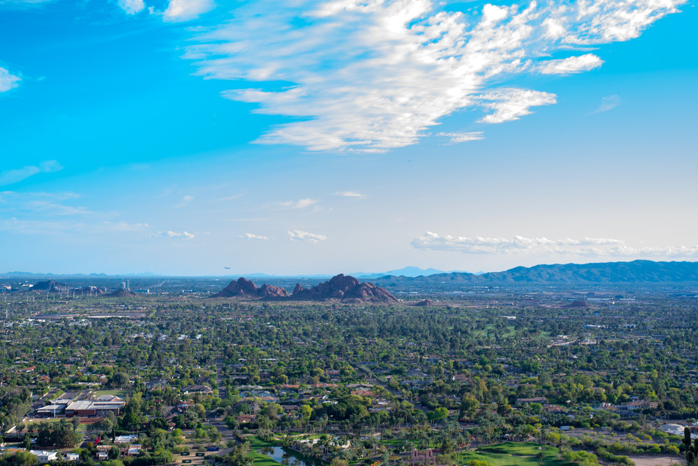 Camelback Mountain-14.jpg