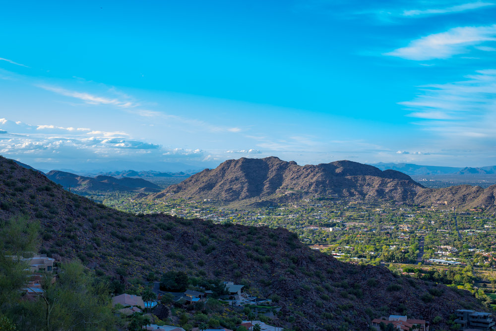 Camelback Mountain-15.jpg