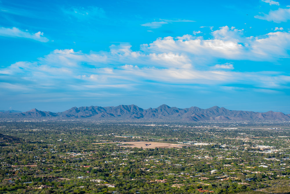 Camelback Mountain-18.jpg