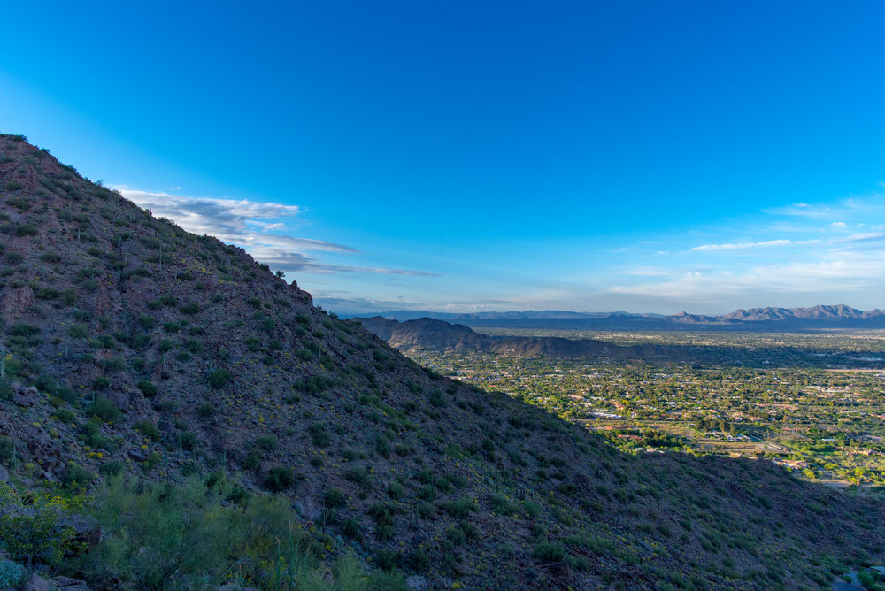 Camelback Mountain-21.jpg