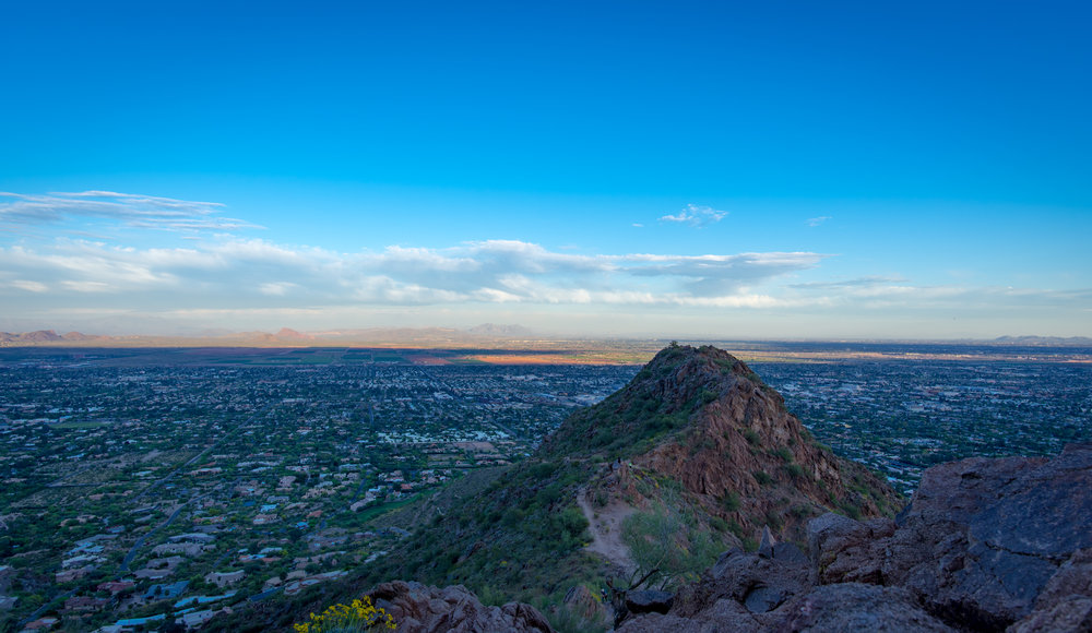 Camelback Mountain-25.jpg