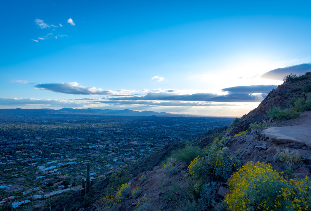 Camelback Mountain-23.jpg
