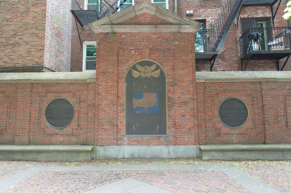 Boston-16.jpg
