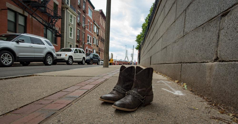 Boston-22.jpg