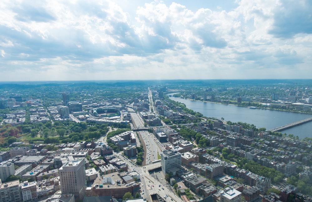 Boston-32.jpg