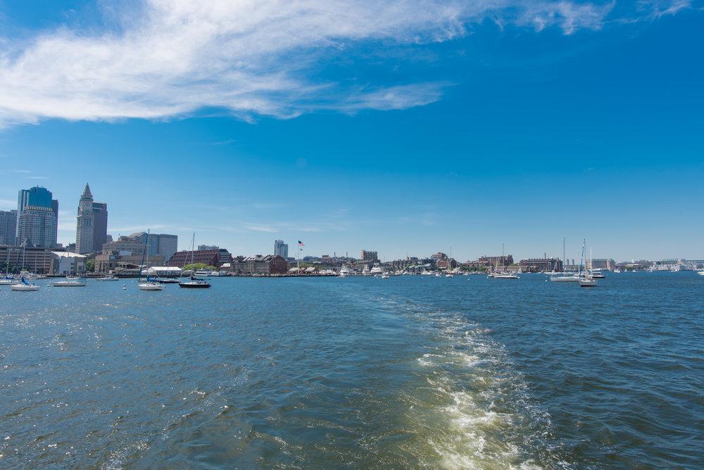 Boston-39.jpg