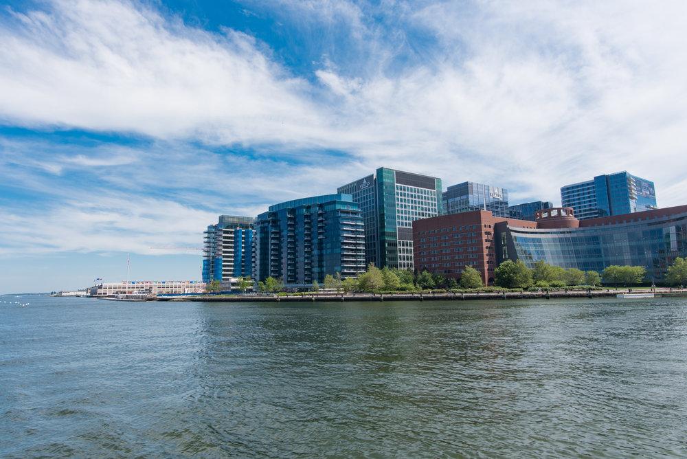 Boston-40.jpg