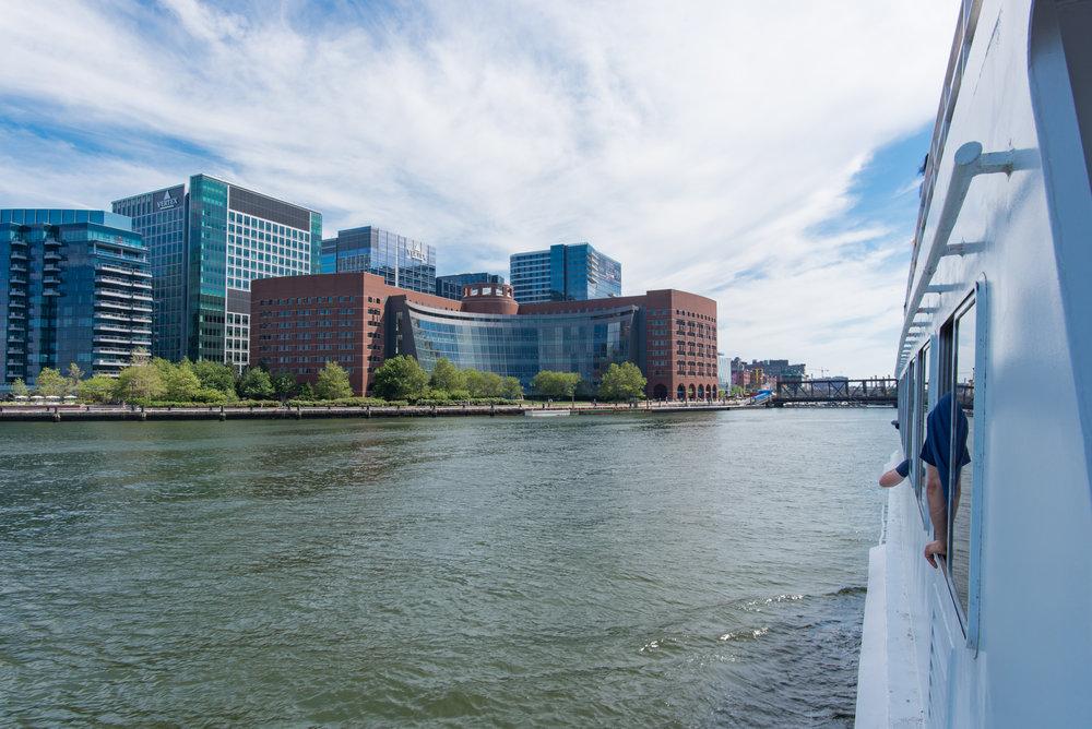 Boston-41.jpg