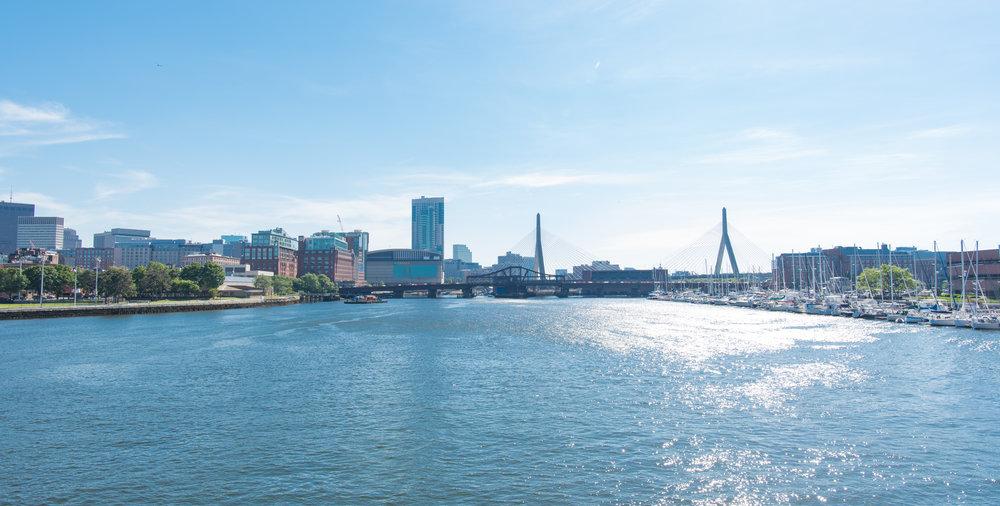 Boston-46.jpg