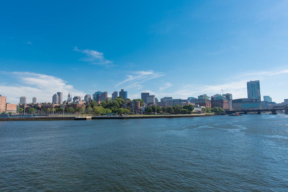 Boston-47.jpg