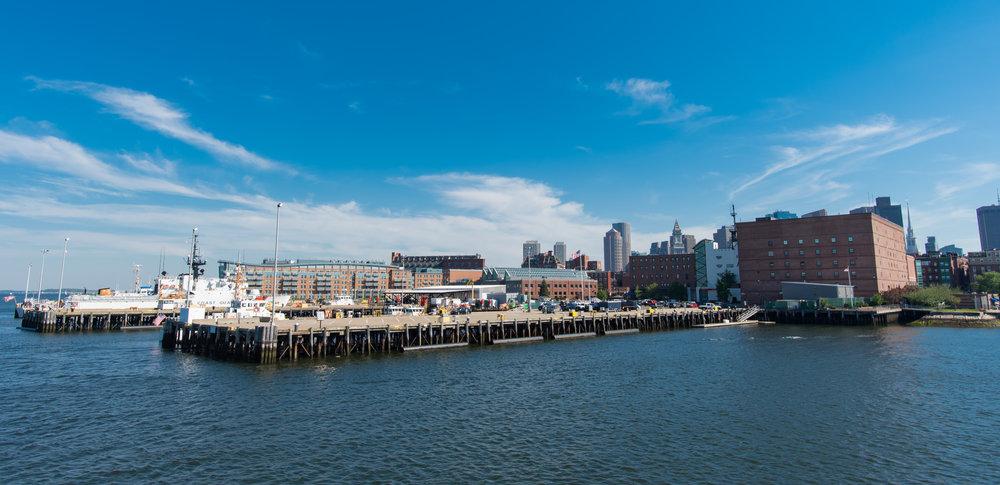 Boston-48.jpg