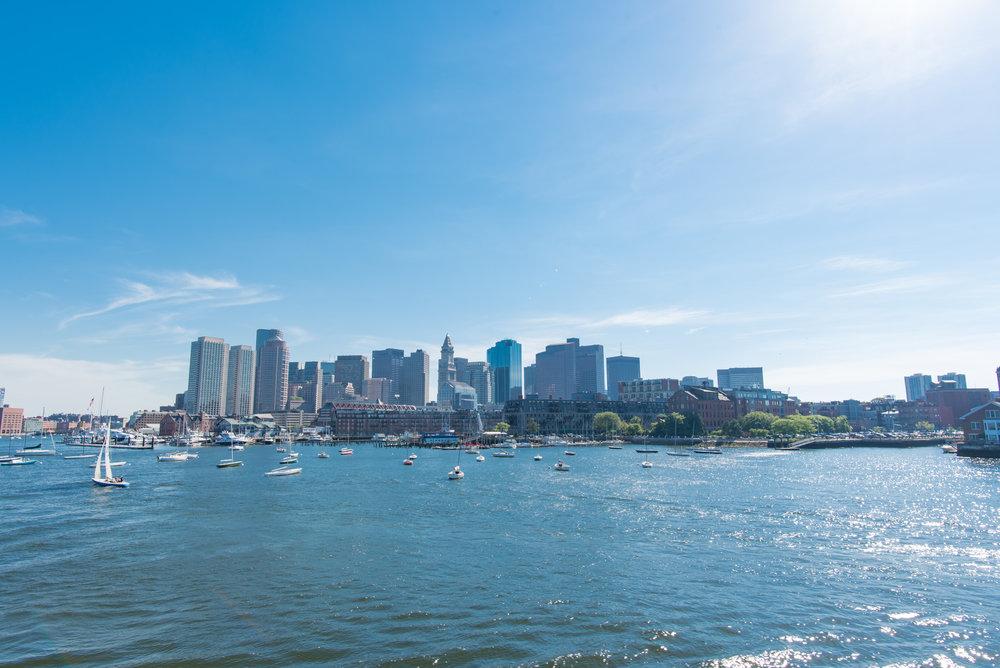 Boston-50.jpg