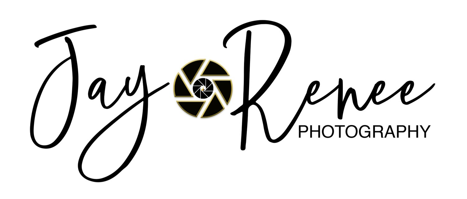 Jay-Renee Photography